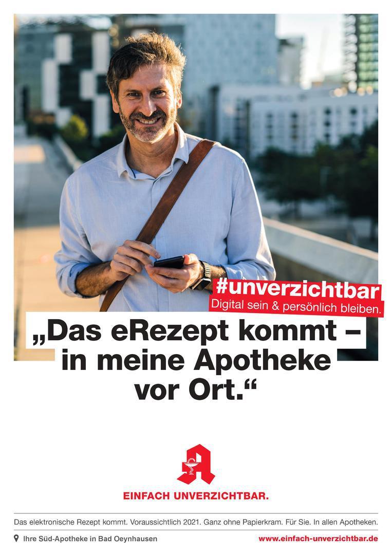 Er sucht sie bad oeynhausen